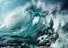 Gelombang Laut Jadi Listrik. Karya ITB