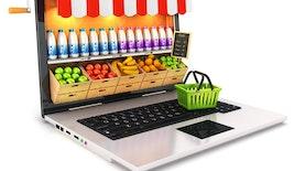Potensi Kontribusi UKM Tinggi, UKM E-commerce Makin Digarap