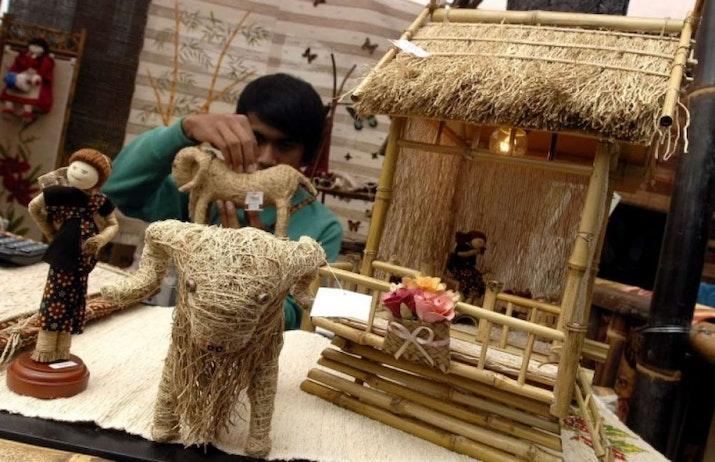 Kini, Para Pebisnis Domestik Makin 'PD' Go Global