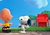 """Menolak Menggarap Film """"Ice Age 5"""", Animator Indonesia ini Garap  Film """"Peanuts"""""""