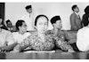 Mengenal Maria Ulfah, Advokat Bagi Kaum Perempuan yang Juga Menteri Sosial Pertama  RI