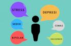 Benarkah Kesehatan Mental Pengaruhi Kualitas Diri?