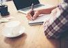 Menulis sebagai Terapi Jiwa dan Penyembuh Diri