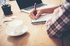 Menulis Sebagai Terapi Jiwa dan Penyembuh Diri.