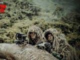 Gambar sampul Merah Putih Memanggil Dedikasi TNI