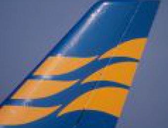 Merpati Nusantara Airlines Grows