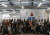 AIDS Talk, Seminar Aktivasi untuk Membangun Kepedulian terhadap PLWHA