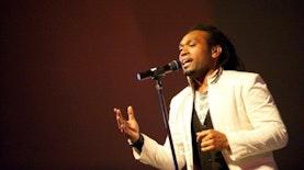 Putra Papua Ini Bakal Jadi Duta Bahasa Indonesia Lewat Konser di Perth