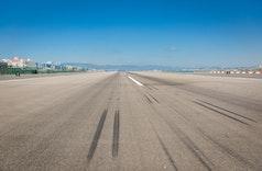 Apa Saja Manfaat Runway 3 di Bandara Soetta?