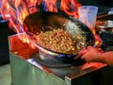 Gambar sampul Mie Aceh, Kuliner Perpaduan Berbagai Budaya