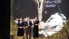 Malaysia Pun Beri Apresiasi ke Film 27 Steps of May