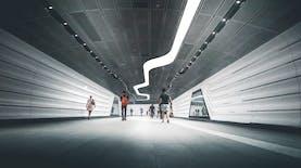 Gerak Cepat Terminal 4, Sudah ada Desainnya?