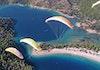 Destinasi Wisata Minat Khusus di Indonesia Bersiap Menyambut Peminatnya!