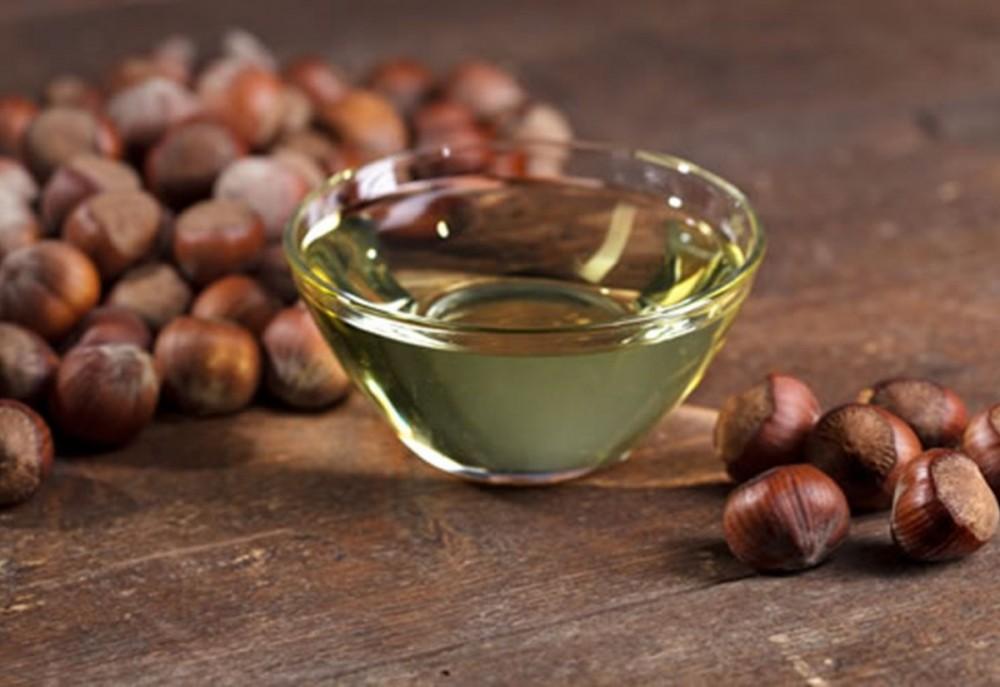 manfaat minyak kemiri