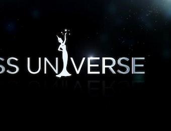 Cenderawasih yang Memesona di Miss Universe 2018