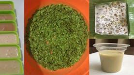 Mland Milk, Susu Lamtoro Inovasi Mahasiswa IPB University