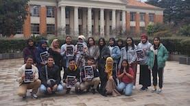 Audiobook Inklusi dari Kunming untuk Difabel Netra di Indonesia