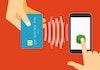 Pontianak Go Cashless, Cerdas Untuk Kemajuan Teknologi Transaksi