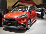 Gambar sampul 3 Mobil Indonesia Ini Ternyata Banyak Diekspor ke Luar Negeri