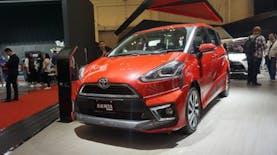 3 Mobil Indonesia Ini Ternyata Banyak Diekspor ke Luar Negeri