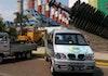 Mobil Listrik Asli dari Gresik Siap Diproduksi Masal