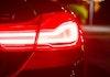 Untuk Pertama Kalinya, Mobil Dinas Kota Ini Bakal Gunakan Mobil Listrik Buatan Indonesia