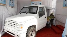 Menanti Mobil Pedesaan Karya Anak Negeri