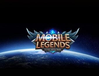 Industri Game Indonesia Siap Rambah Internasional !