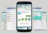 BPJS Luncurkan Aplikasi Digital, Permudah Akses Jaminan Kesehatan