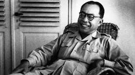 Janji Hatta, Sebuah Film tentang Kisah Hidup Bung Hatta