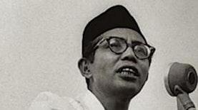Sejarah Hari Ini (3 April 1950) - Mosi Integral Natsir