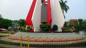 Mojokerto, Terkecil di Indonesia tapi Jangan Sepelekan Potensinya