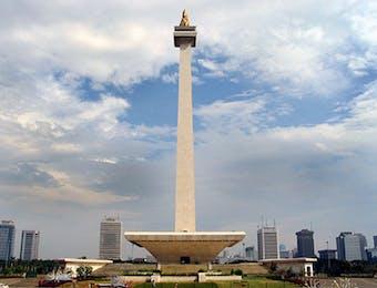 HUT DKI Jakarta Ke-492, Berikut Rangkaian Acaranya