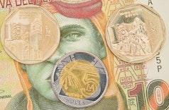 Kalahkan Jerman, Inggris, Prancis, dan Rusia, Indonesia Akan Cetak Uang Negara Amerika Latin ini