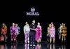 MORAL, Produk Indonesia di Fashion Week Dunia