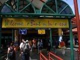 Gambar sampul More European Tourists to Come Into Indonesia