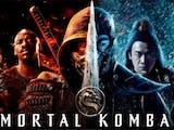 Gambar sampul Pengalaman Joe Taslim Syuting Film Mortal Kombat Pakai Kostum 10 Kilogram
