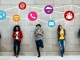 Gambar sampul APJII Akan Gelar Pameran IIXS 2017, Kolaborasi Industri Internet dan Perhotelan