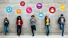 APJII Akan Gelar Pameran IIXS 2017, Kolaborasi Industri Internet dan Perhotelan