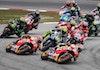Indonesia Akan Gelar MotoGP 2020?