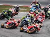 Gambar sampul Indonesia Akan Gelar MotoGP 2020?