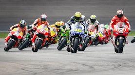 Ada Indonesia di MotoGP, Apakah Itu?