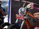 Gambar sampul Merakit Sepeda Bermotor Listrik, Kemampuan Muda-Mudi NTB yang Jarang Terekspos