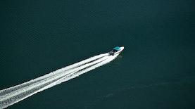 Kapal Tanpa Awak, Solusi dari IPB untuk Jaga Wilayah Perairan Indonesia