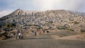 Taman Nasional Bromo Tengger Semeru Bersiap Menyambut Lebih Banyak Wisatawan Dengan Destinasi Baru