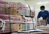 Percayakah Kawan Kalau Ternyata Angka Pertumbuhan Ekonomi Indonesia di Atas AS dan Singapura?