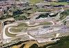 Tiga Anak Bangsa akan Ramaikan MotoGP Italia