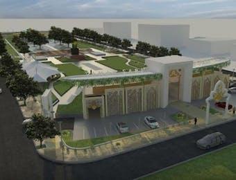 Banda Aceh Siap Bangun Museum Digital