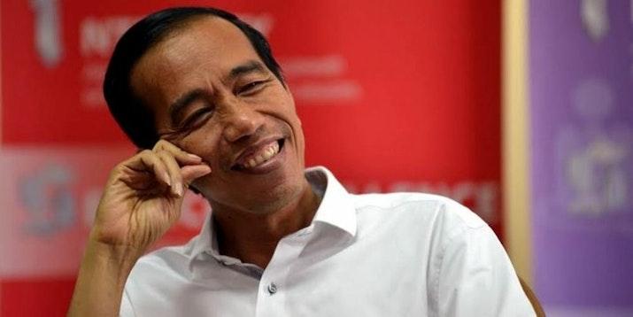 Jokowi Rencanakan Branding Melalui Patung Lilinnya Di Madame Tussauds