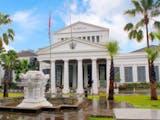 1.500 Artefak Indonesia Ini Akhirnya Pulang Kampung